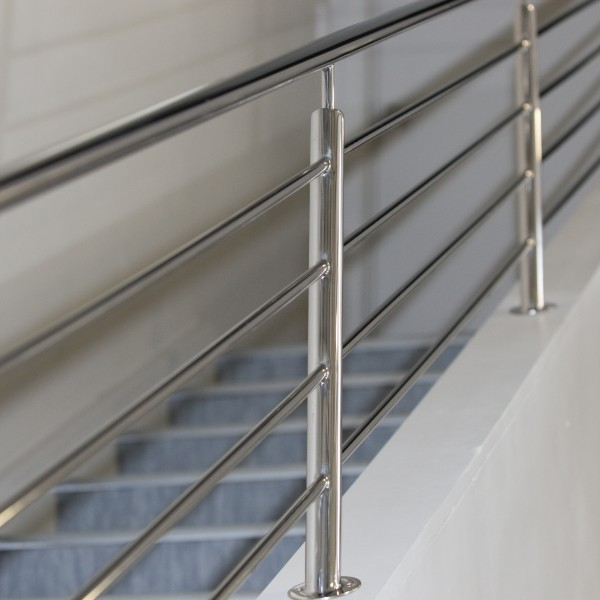 Handrails A 11